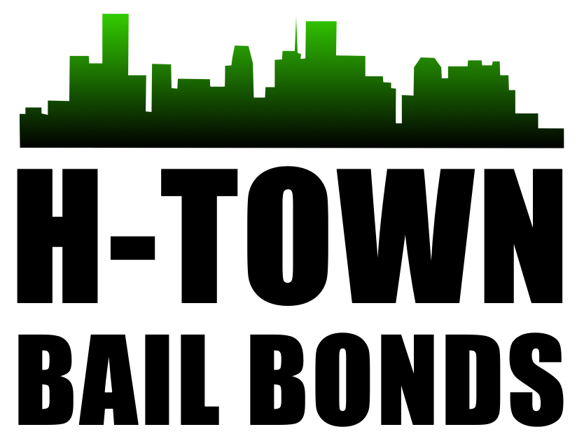 Houston Bail Bonds, H-Town Bail Bonds, (713) 224-7500